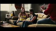 The Final Destination 4 Movie Trailer
