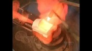 How Its Made 204