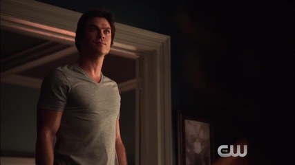 The Vampire Diaries Season 7 Episode 4 Promo