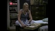 Sabrina, the Teenage Witch - Събрина, младата вещица 7 Сезон 13 Епизод - Бг Аудио
