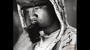 Ne Yo - Dont Fall In Love (bg subs)