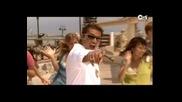 Stereo Nation Full Song - Hai Hai Jawani Hq