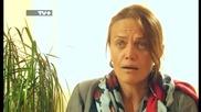 В матрицата на глада - документален филм за анорексията, част 4 от 4