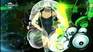 New Video Dj Живко Микс - Хей Dj 2 - Planeta H D