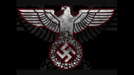 Ramstein - Hitler
