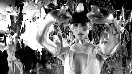 Daddy Yankee - Descontrol