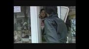 Холивудски звезди се разхождат по Женския пазар на София - Токшоу на токчета