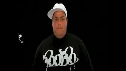 Beatbox Joseph Vs Win.vista