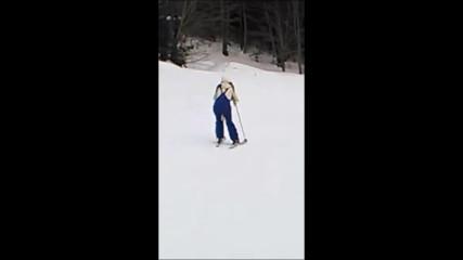 video-1486328118
