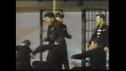 Elvis - Jailhouse Rock.flv