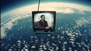 Премиера 2о15! » Kelvin Jones - Call You Home ( Официално видео )