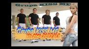 Kismi 2012/13 In live Hitovi od 90-tite ( Radio Zabava & Dj Folk )