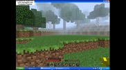 minecraft freand survival ep 6 ni6to interesno