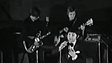 Емил Димитров ( 1971 ) - Моя страна ( на живо )