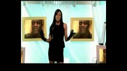 Shontelle Feat Akon – Stuck With Eassch Other Hq 2009
