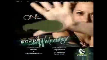 One Tree Hill Season 3 Ep 11 - Sample