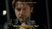 Комисар Рекс трейлър сезон 15