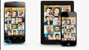 Gay Dating App Grindr Wants To Hook Up...With A Buyer