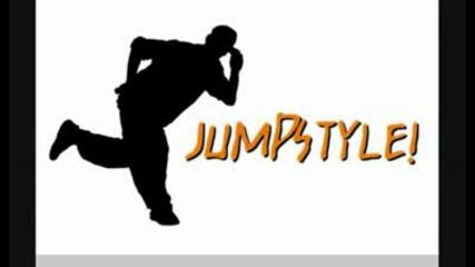 *як Трак !* Jumpstyle music mix vol. 2