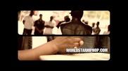 Styles P (feat. Sheek Louch & Tyler Woods) - Mr. Invincible