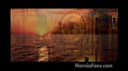 The Chronicles of Narnia: The Voyage of the Dawn Treader *2010* Trailer 2