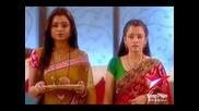 Sadhna, Ragini and Sakshi/ Садна, Рагини и Сакши