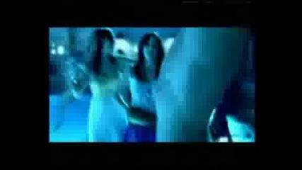 The Veronicas - 4ever