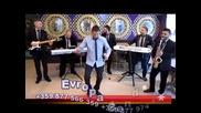 Evropa Bend Kapiav me boriake 2013 Legenda_gafer