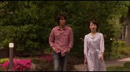 [бг субс] Last Cinderella - епизод 8 - 3/3