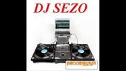 Dj Sezo™ Vs.nonstop The Black Party (mix 2009 Vol.3)