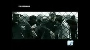 50 Cent ft Eminem, Cashis & Lloyd Banks - You Don`t Know