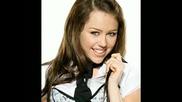 Miley Cyrus & Hannah Montana Photos $nimki