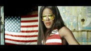Azealia Banks - Liquorice