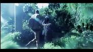 Nicole Scherzinger ft. Mohombi - Coconut Tree ( Официално Видео ) + Превод