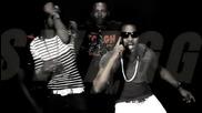 G - Shock - Riddim ( Medley Video H D )