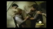 Nazareth - Dream On (original Clip)