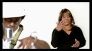Birdman Feat. Lil Wayne - Leather So Soft High - Quality
