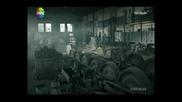 Безмълвните - Suskunlar 26 epizod - Bg sub - 4 chast