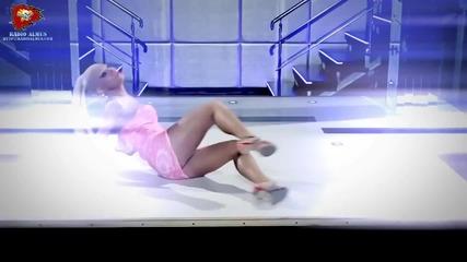 Mr Juve - Nebunia lui Juvel 2011 (official video Full Hd) 1080p + Bg Subs