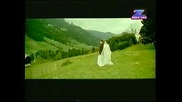 Falak Say Sitara - Yeh Dil Aap Ka Huwa 2002