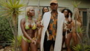 Kranium - Can't Believe (feat. Ty Dolla $ign & WizKid) (Оfficial video)