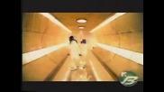 Mariah Carey Ft. Mase & Puff Daddy - Honey