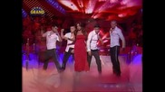 Seka Aleksic - Kucka (Grand Show 04.05.2012)