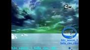 Bakugan - Бакуган бойци в действие - епизод 41 сезон 2 бг аудио