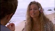 Изгубени на острова - Сезон 2 Епизод 4 Бг аудио