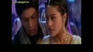 Kajol & Shahrukh