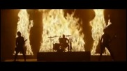 Green Day Know Your Enemy Official Video Original