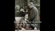 Andy Williams - Speak Softly Love