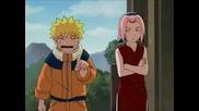 Naruto smqh