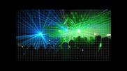 Binum - Cyber Trance (jumpstyle)